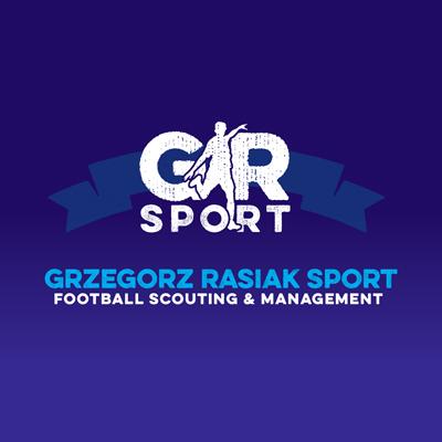 GR Sport Logo