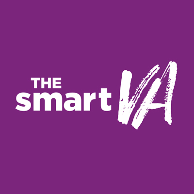 The Smart Virtual Assistant