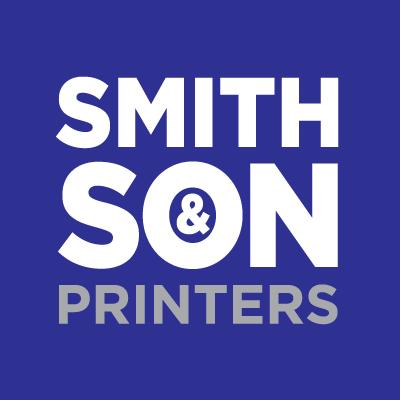 Smith & Son Logo