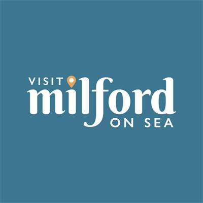 Visit Milford On Sea