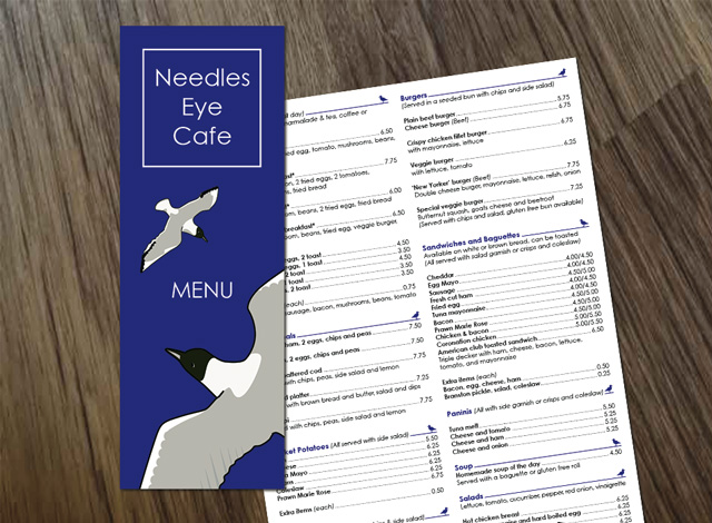 Needle-Eye-Cafe-Menu