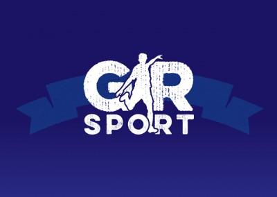 Rasiak Sports