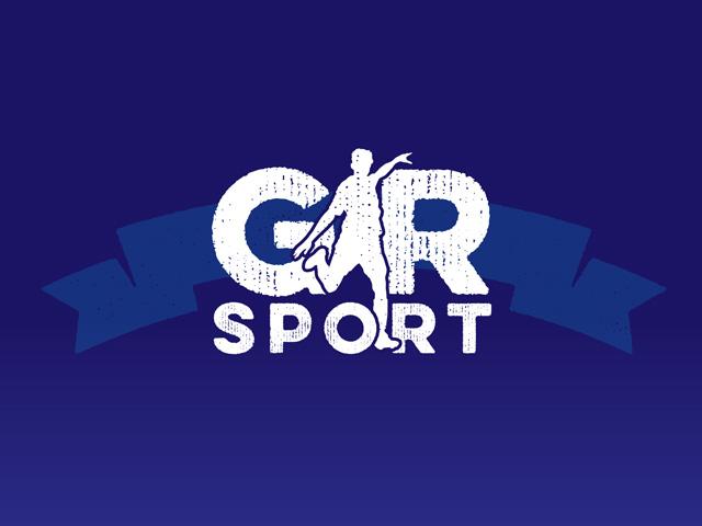 Rasiak-sports-logo