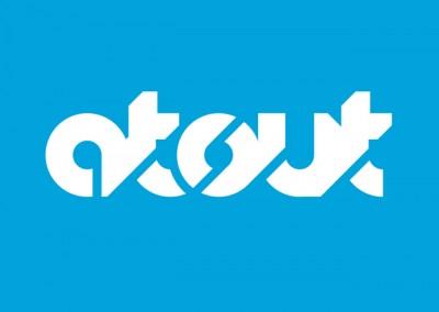 Atout ProcessLogo