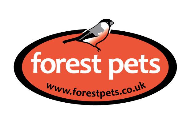 Forestpets Logo
