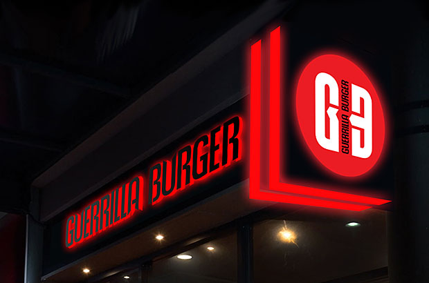 guerrilla_burger_5