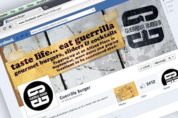 guerrilla_burger_8