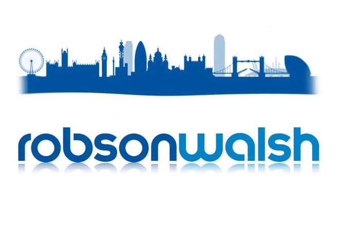 RobsonWalsh-Logo
