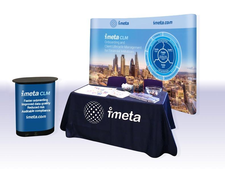 iMeta-stand-2017