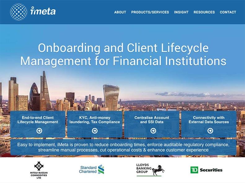 imeta-homepage-2017