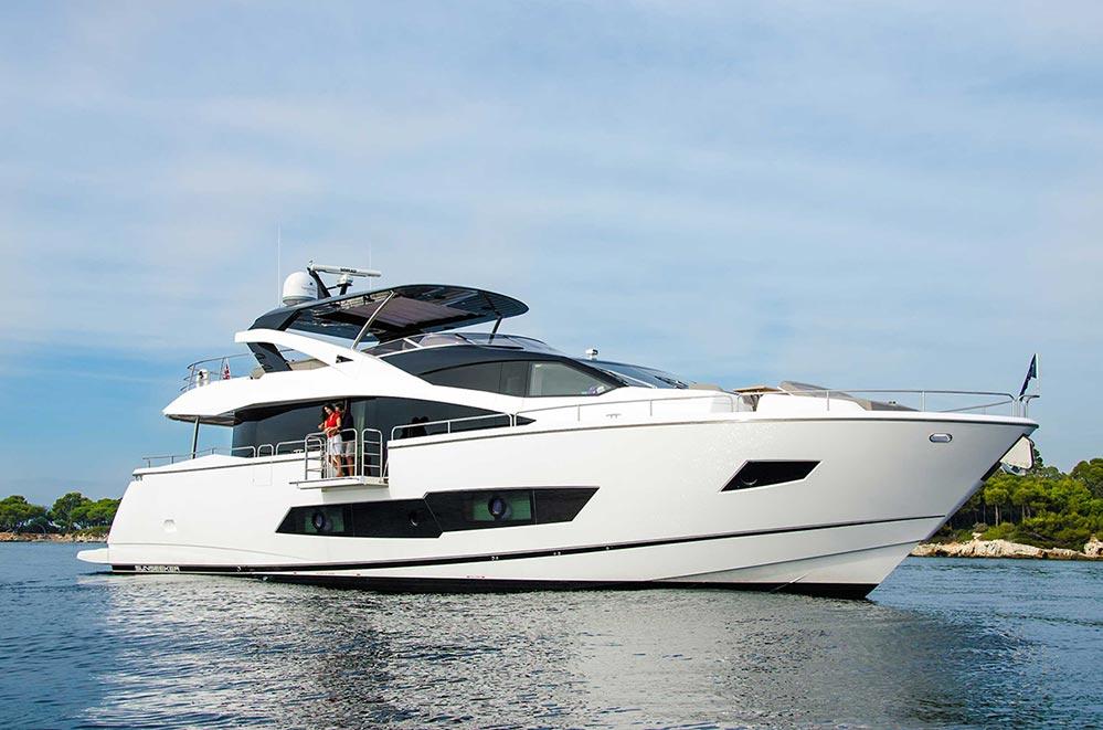 Sunseeker-86-Yacht