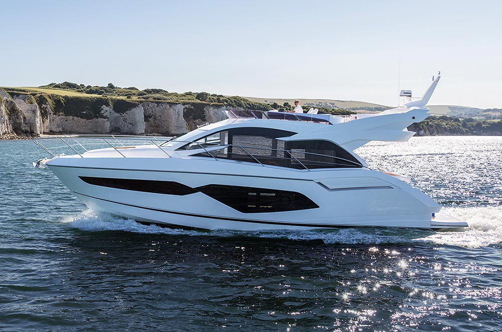Sunseeker-Manhattan-52