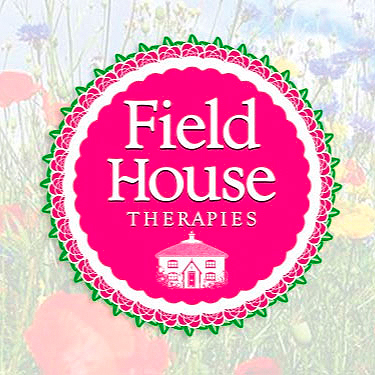 Field House Therapies
