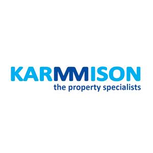 Karmmison Logo