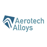 Aerotech Alloys