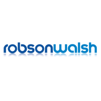 Robson Walsh Surveyors