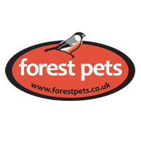 Forest Pets logo