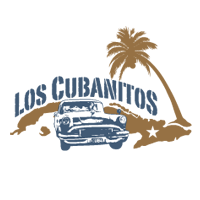 Los Cubanitos Bar