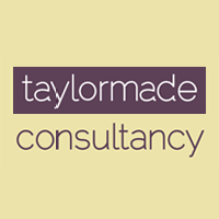 Taylormade Consulting logo