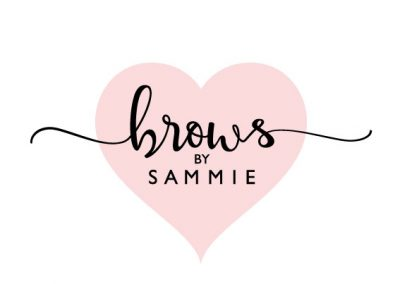 Browes-by-Sammie-FACEBOOK