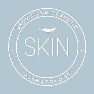Brand Bamboo Skin
