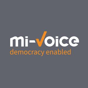Brandbamboo-Mi-Voice-Logo2