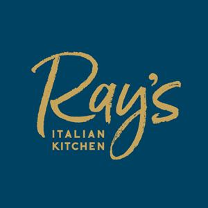 Brand Bamboo RAY'S Logo